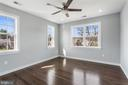 - 4925 OLD DOMINION DR, ARLINGTON