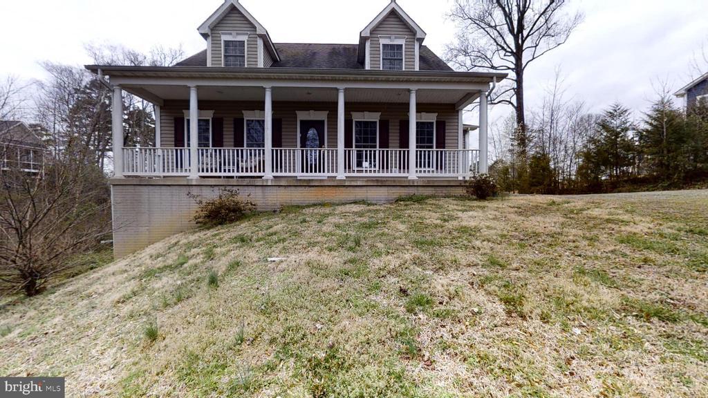 Wonderful 4+ bedroom house in Orange County on Lak - 24186 LANDS END DR, ORANGE
