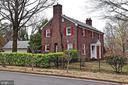 - 1837 N HARTFORD ST, ARLINGTON