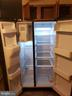 16215 Taconic Cir Dumfries VA 22025 Refrigerator - 16215 TACONIC CIR, DUMFRIES