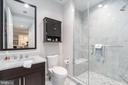 2nd Bath - 8111 RIVER RD #125, BETHESDA