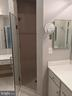 Master Bathroom - 18213 CYPRESS POINT TER, LEESBURG