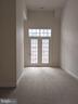 Bedroom #3 in Basement - 18213 CYPRESS POINT TER, LEESBURG