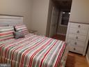 Room 2 - 4923 4TH ST NW, WASHINGTON