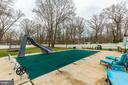 Almost ready for fun in the sun! - 20226 BROAD RUN DR, STERLING