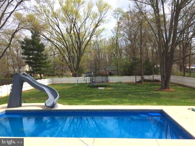 Summer time, fun time! - 20226 BROAD RUN DR, STERLING