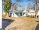 - 417 70TH ST, CAPITOL HEIGHTS