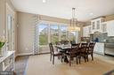 - 26604 MARBURY ESTATES DR, CHANTILLY