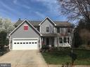- 46554 WOODHAVEN CT, STERLING