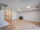 - 20422 SUMMERSONG LN, GERMANTOWN