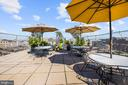 - 1325 18TH ST NW #506, WASHINGTON