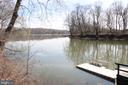 Confluence park canoe/kayak ramp - 43663 PALMETTO DUNES TER, LEESBURG