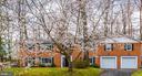 Welcome to Charred Oak Estates - 8902 TRANSUE DR, BETHESDA