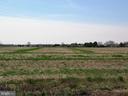 Plenty of open space in Adamstown - 2505 UNDERWOOD LN, ADAMSTOWN