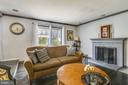 - 5917 CROSSIN CT, BURKE