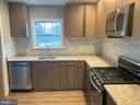 - 5504 BRENNER ST, CAPITOL HEIGHTS