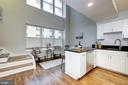 - 1437 RHODE ISLAND AVE NW #110, WASHINGTON
