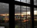 View - 1200 STEUART ST #1711, BALTIMORE