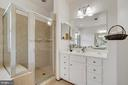- 43988 RIVERPOINT DR, LEESBURG
