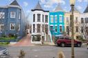 Street View - 2217 FLAGLER PL NW, WASHINGTON