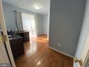 4th Bedroom Size - 403 WESTOVER PKWY, LOCUST GROVE