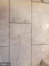 Marble Flooring - 403 WESTOVER PKWY, LOCUST GROVE