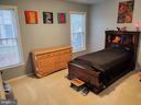 Guest Bedroom 2 - 403 WESTOVER PKWY, LOCUST GROVE