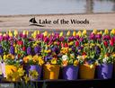 Lake of the Woods in Spring - 403 WESTOVER PKWY, LOCUST GROVE