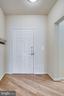 Foyer - 12001 MARKET ST #150, RESTON
