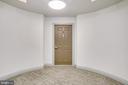 Private Entrance, Corner Unit! - 12001 MARKET ST #150, RESTON