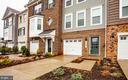 Welcome home! - 8900 ENGLEWOOD FARMS DR, MANASSAS