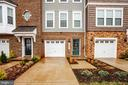 8900 Englewood Farms Drive - 8900 ENGLEWOOD FARMS DR, MANASSAS