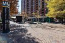 Neighborhood - 3800 FAIRFAX DR #1014, ARLINGTON
