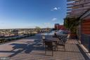 - 215 I ST NE #304, WASHINGTON