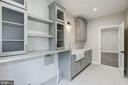 Tastefully fit-out - 1916 RHODE ISLAND AVE, MCLEAN