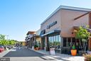 The Shops at Belmont Chase - 20024 VALHALLA SQ, ASHBURN