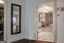 - 1881 N NASH ST #312, ARLINGTON
