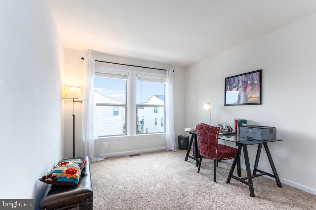 Bedroom 3 - 42424 DOGWOOD GLEN SQ, STERLING
