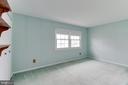 Bedroom 2 - 503 LEE CT, STERLING