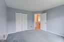 Bedroom 4 - 503 LEE CT, STERLING