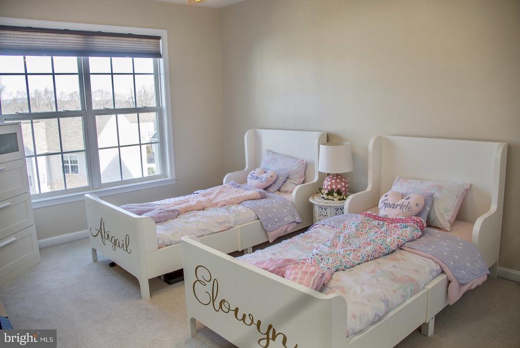 Bedroom 4 - 9 JENNIFER LYNNE DR, KNOXVILLE