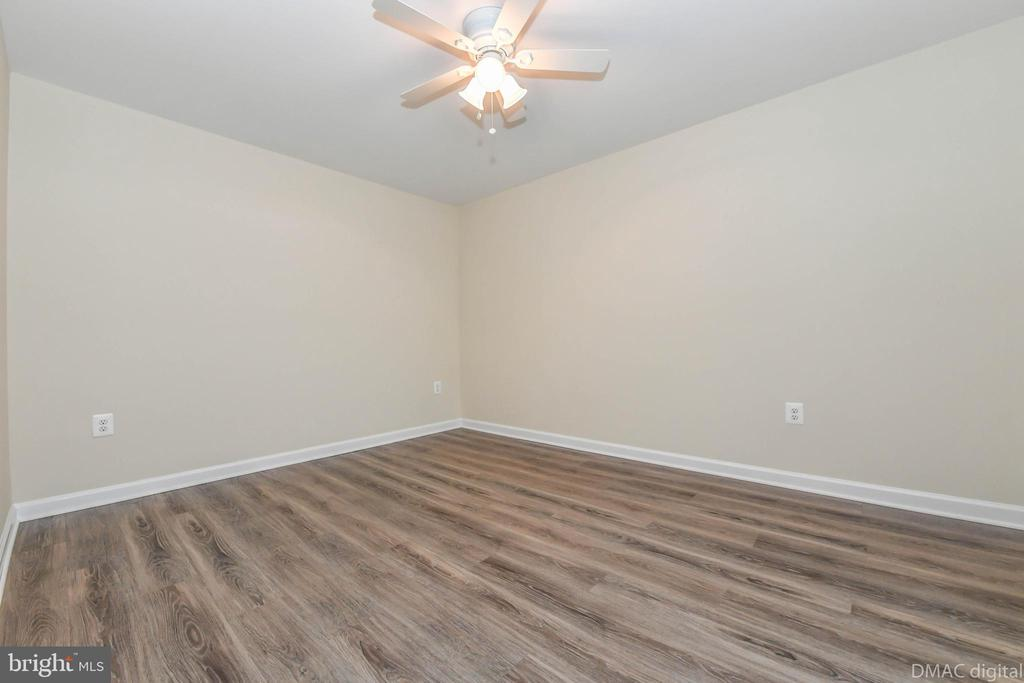 Bedroom 5 or Office - 4802 COWMANS CT NORTH, MOUNT AIRY