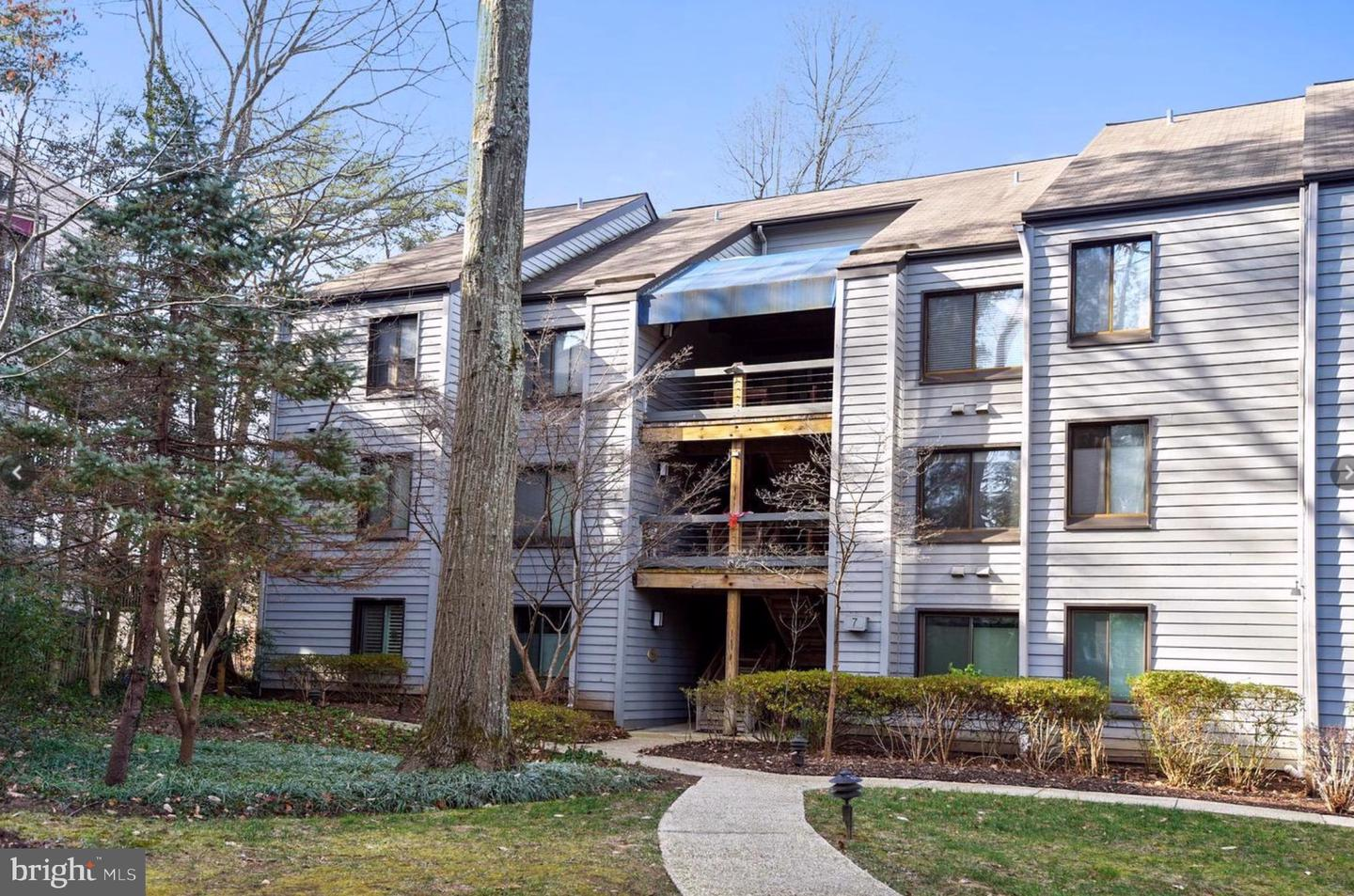 Property for Rent at Annapolis, Maryland 21403 United States