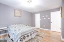 Master - 1948 KENNEDY DR #101, MCLEAN