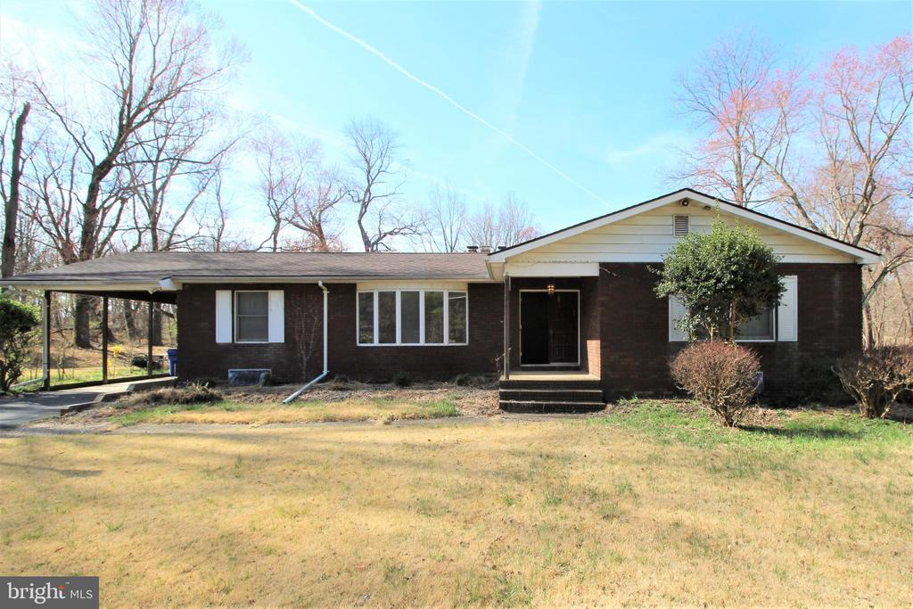 MLS MDHW277346 in COOKSVILLE