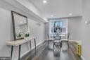 - 2246 15TH ST NE, WASHINGTON