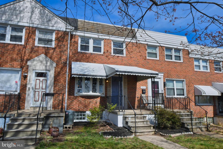 3802 SINCLAIR Lane  Baltimore, Maryland 21213 Vereinigte Staaten