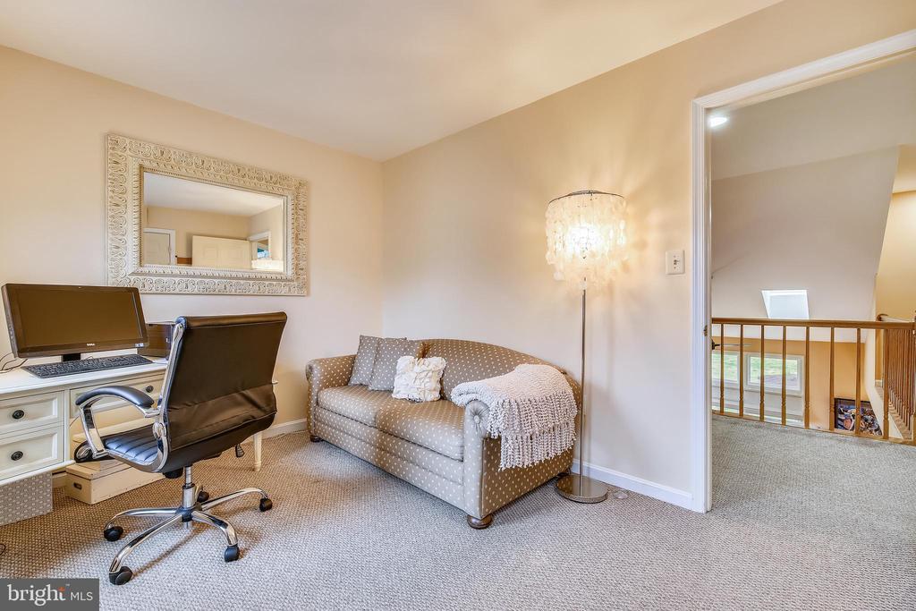 Bedroom#1 - 738 SONATA WAY, SILVER SPRING
