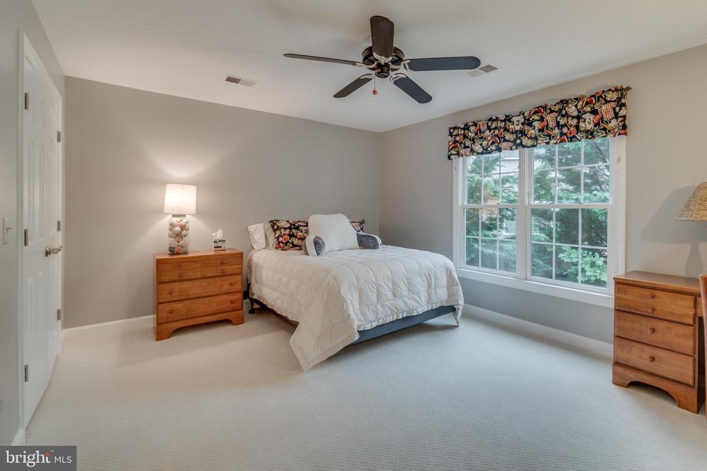 Bedroom 4 - 20464 SWAN CREEK CT, STERLING