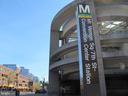 3 blocks to Mt. Vernon Square Metro - 420 RIDGE ST NW, WASHINGTON